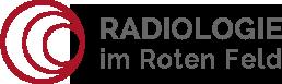Radiologie im Roten Feld Lüneburg